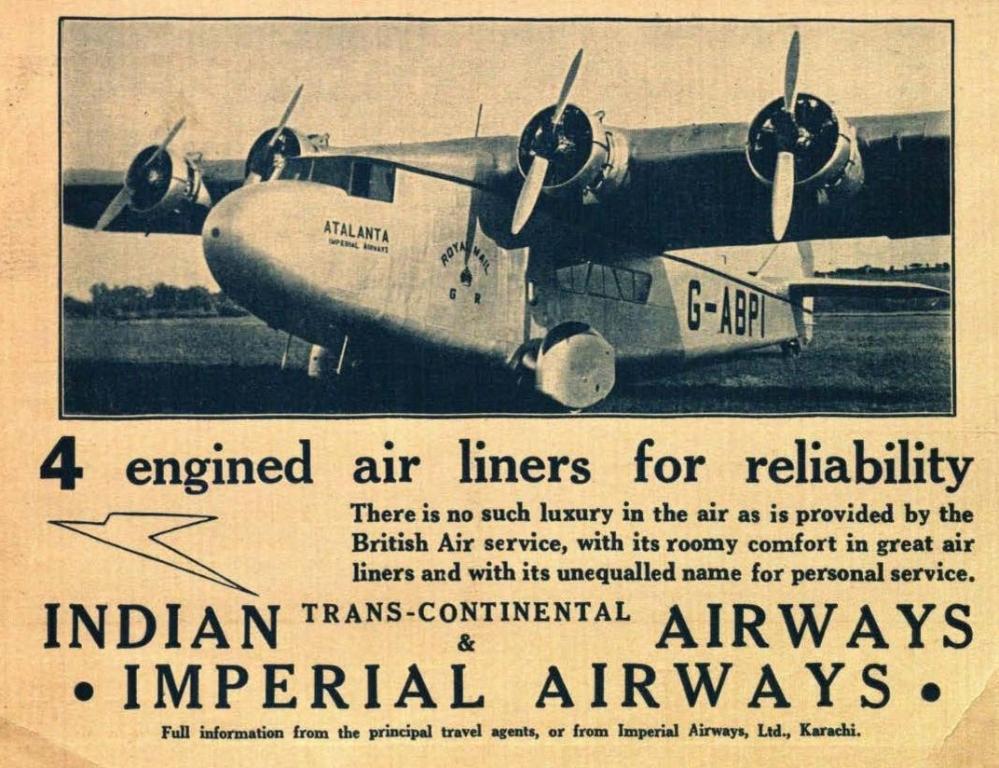 Imperial_Airways_Ad_1936