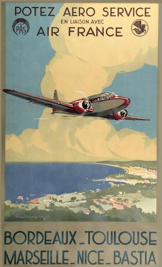 ec2a0b0911eafd6ac88c6dfef539a41c--french-posters-vintage-travel-posters