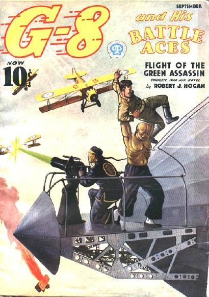 flight-of-the-green-assassin-real