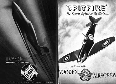 streamlinehurri&spitfiresm