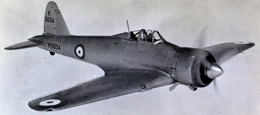 15-Gloster-F-5-34-Fighter-Bristol-Mercury-IX-15812158196