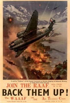 RAAF_Poster