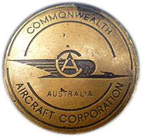 cac-aircraft-badge