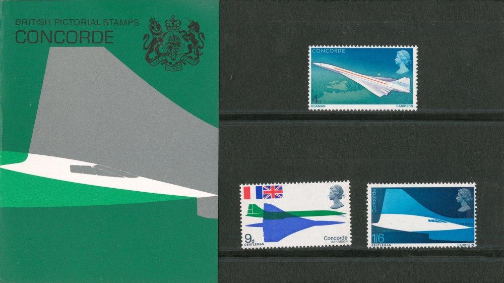 Concorde-Presentation-Pack-