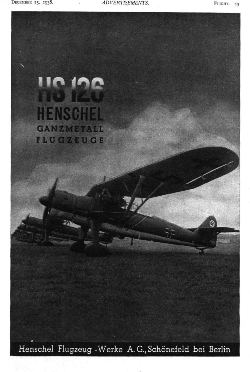 HenschelHs126_1938 - 3559
