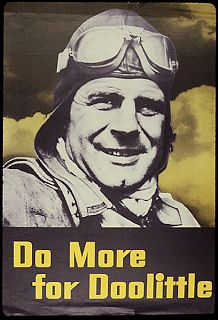 ab256d7519b3d97340c9b9c812f63e3c--world-war-two-aviation