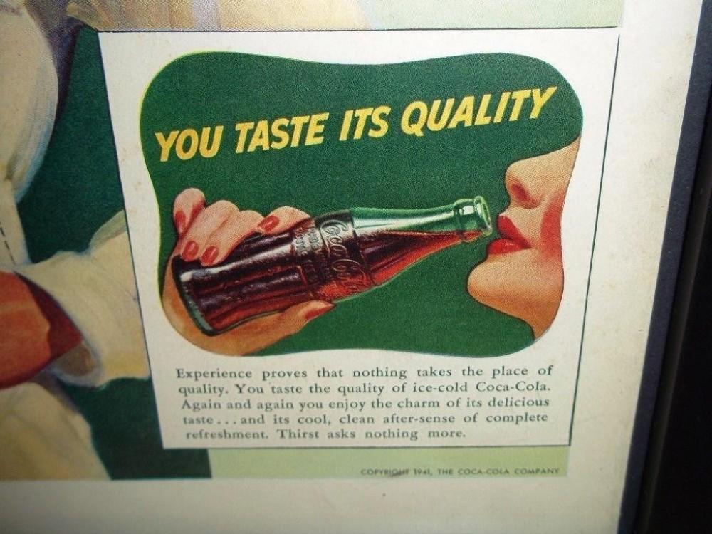 antique-1941-framed-advertising-print_1_4bf6f2e47006bd221b057dfba0863c65_a