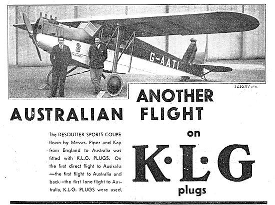 Components-KLG-1930-12523