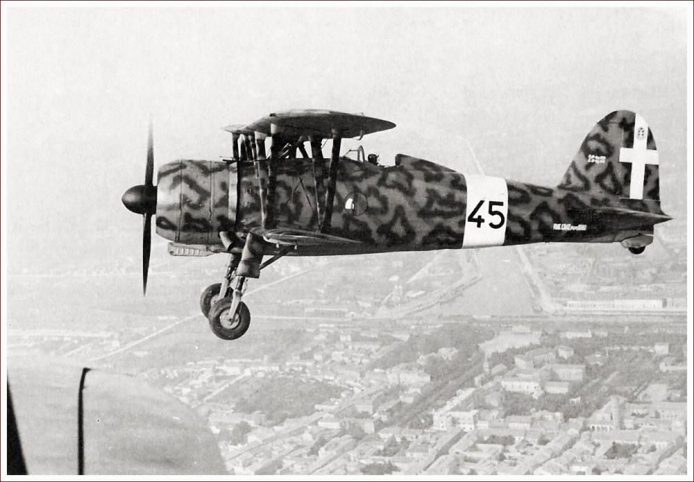 Fiat-CR-42-Falco-45-over-Ravenna-Italy-01