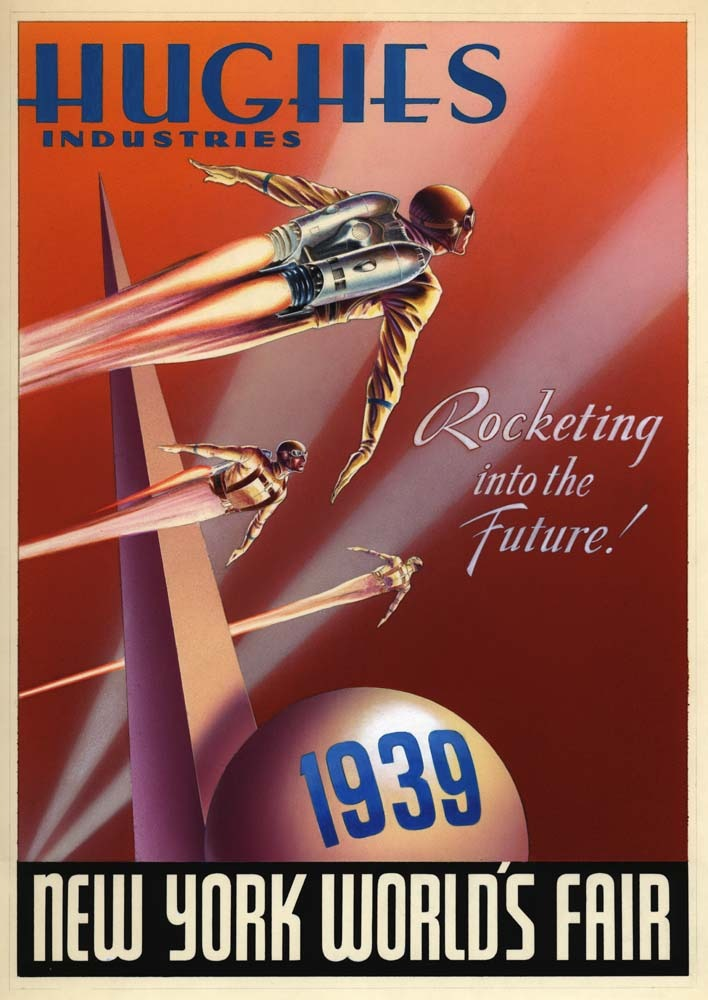1939_worlds_fair_by_chalk433-d4pobjx