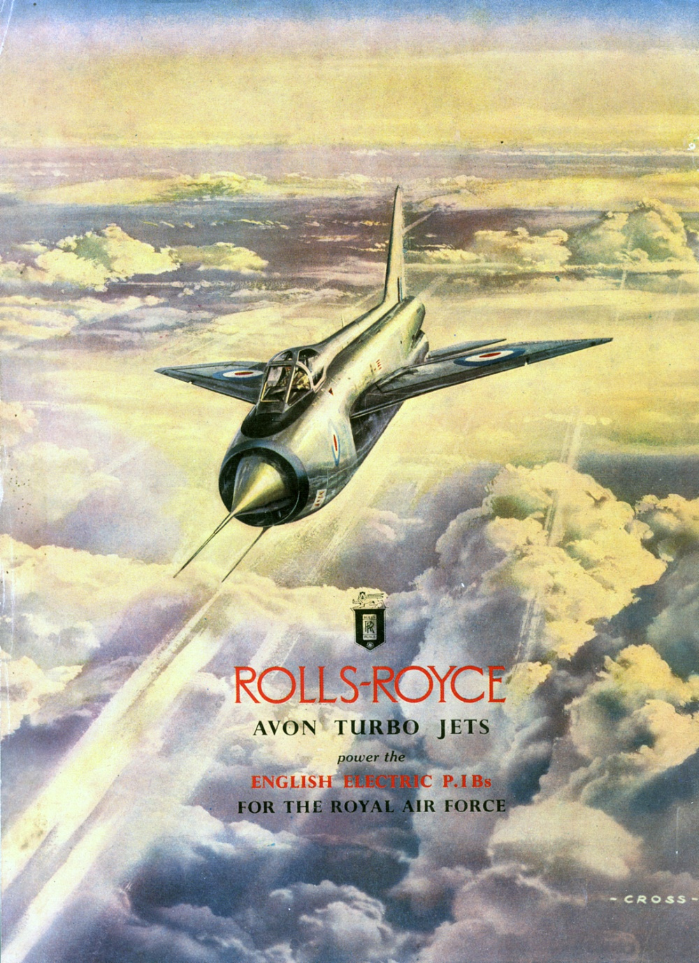 Ad-Rolls-Royce-Avon-Lightning-Aeronautics-4-58-1500v