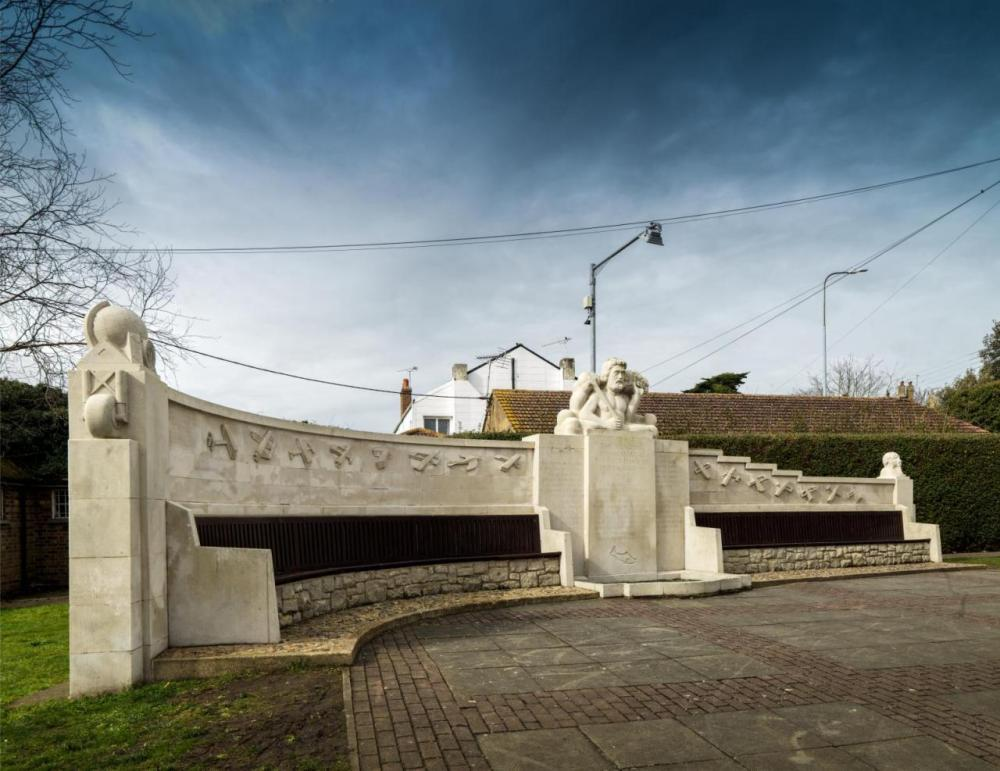 eastchurch-aviation-memorial-c-historic-england-archive-dp177807