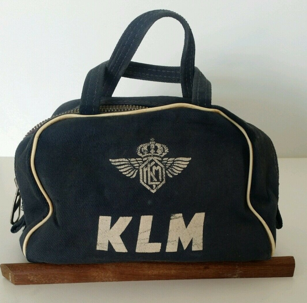 KLM-Royal-Dutch-Airlines-Heiliger-carry-on-IronC
