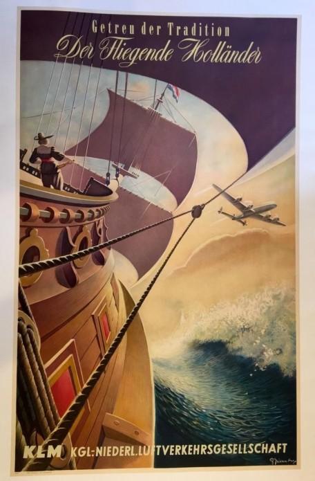 original-vintage-klm-airlines-poster_1_abb86d51229445fd21d28fe9ff4a09c2