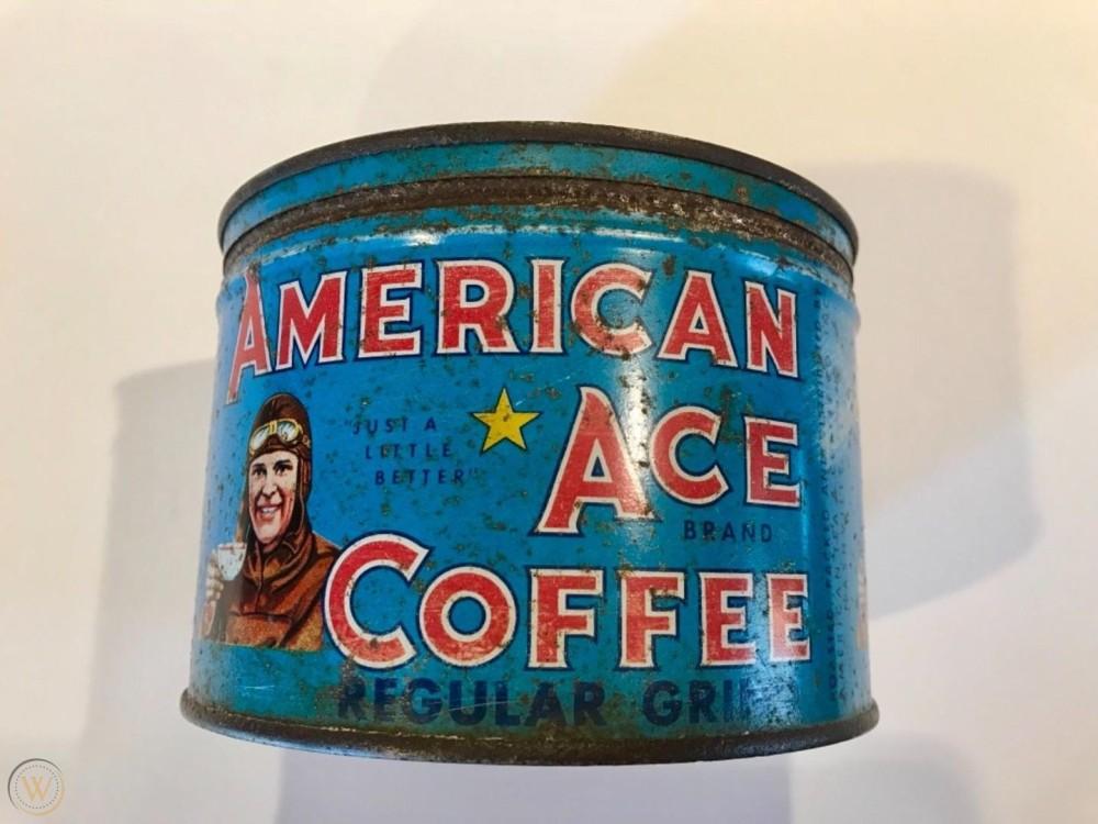 vintage-antique-american-ace-coffee_1_aeb49cd43a32f142aecf64c91e09a383