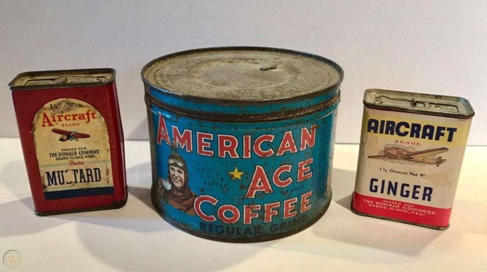vintage-antique-american-ace-coffee_1_aeb49cd43a32f142aecf64c91e09a383a