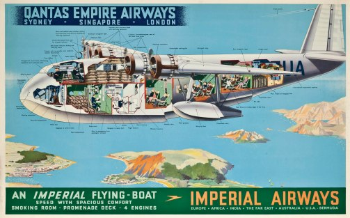 2012_csk_07303_0040_000anonymous_qantas_imperial_airways_an_imperial_flying-boat