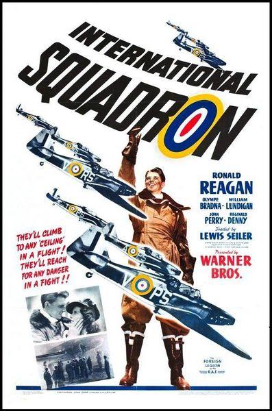 International-Squadron-1941