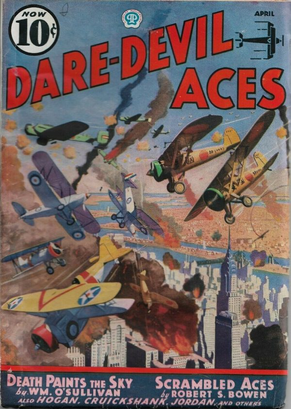 Dare-Devil-Aces-April-1937-600x843