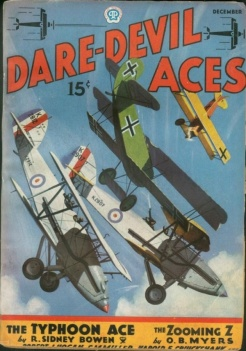 Dare-Devil-Aces-December-1935-600x857