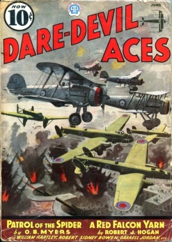 Dare-Devil-Aces-June-1937-600x844
