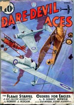 Dare-Devil-Aces-March-1936-600x854