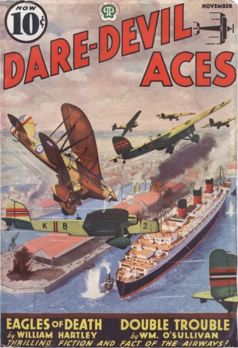 Dare-Devil-Aces-November-1937-600x877