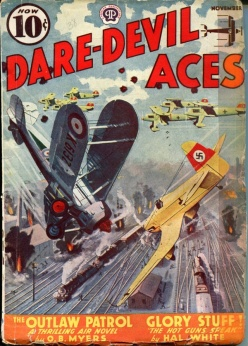 Dare-Devil-Aces-November-19381-600x839
