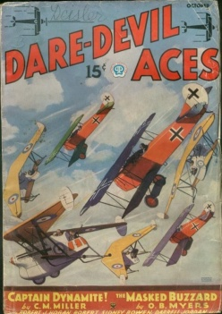 Dare-Devil-Aces-October-1935-600x850