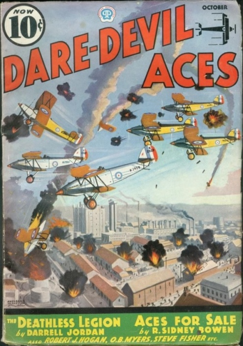 Dare-Devil-Aces-October-1936-600x853