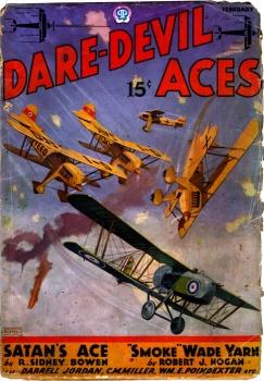 daredevilaces193602