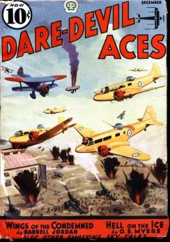 daredevilaces193712