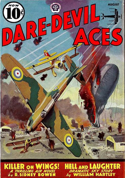 daredevilaces193808