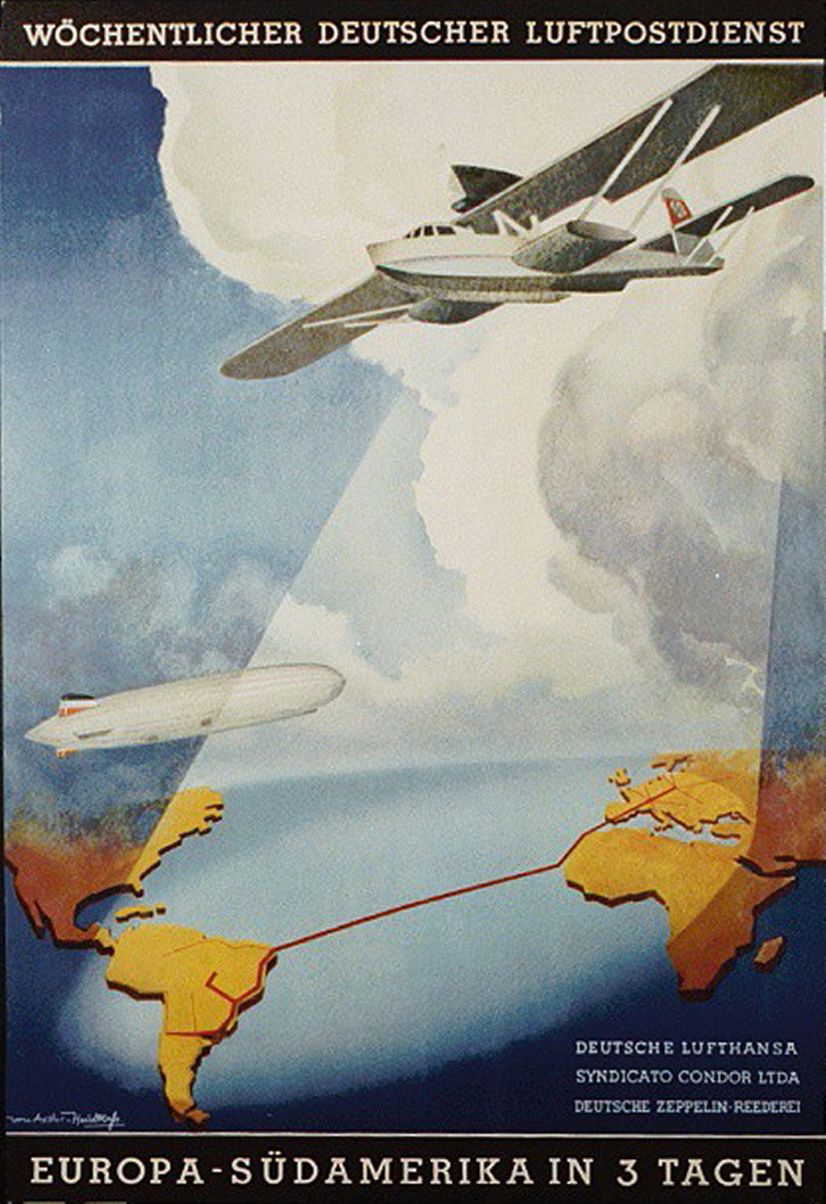 Europe_to_South_American_in_3_Days_Poster_(19482266291)