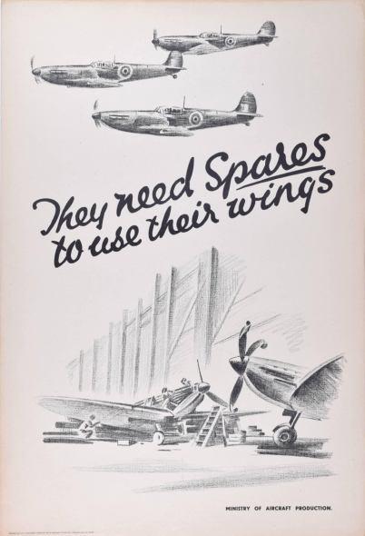 Miller_Spares_Wings_Spitfire_master