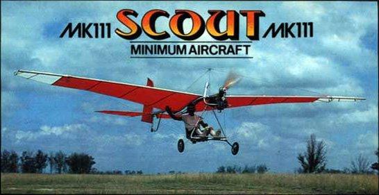 SkycraftScoutMkIII 2