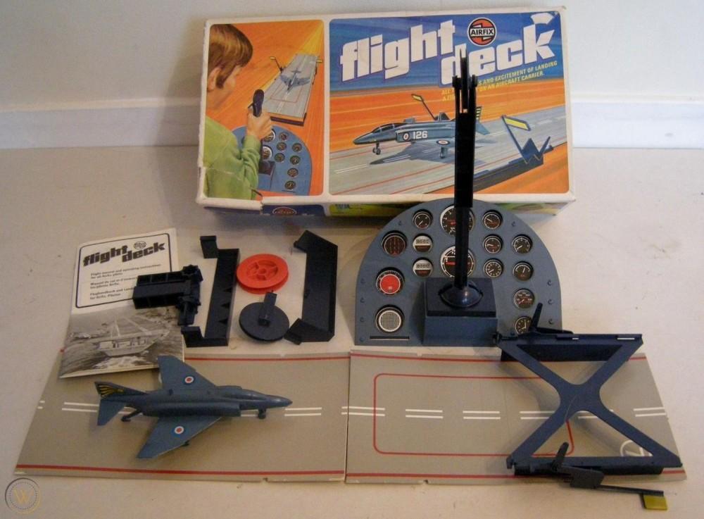 vintage-1973-airfix-flight-deck-game_360_4fc410352fb44a12e7760b7e66c9a5af