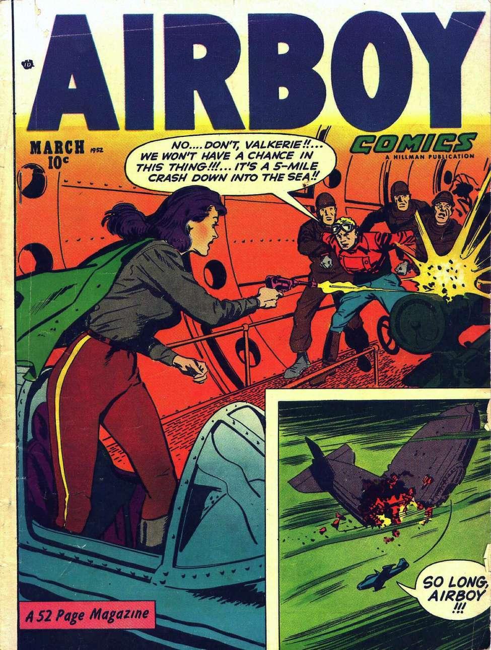 AirboyValkeryre