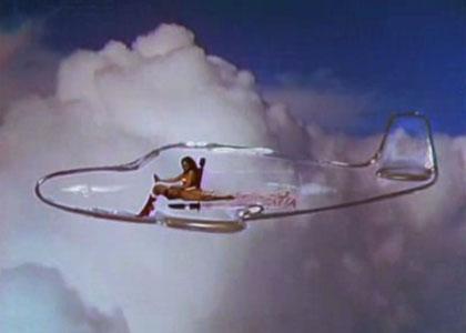 wonder-woman-avion-invisibl