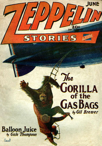 zeppelin_stories_192906